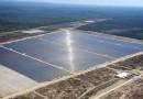Торговые споры на рынке солнечной энергетики. Будущее солнечной энергетики