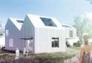Активный дом – энергосберегающий и комфортный дом. Часть 2