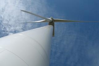 Значение ветряных генераторов в мировом производстве электрической энергии. Парусные ветрогенераторы. Часть 1