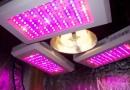 Индукционные лампы и их принцип работы