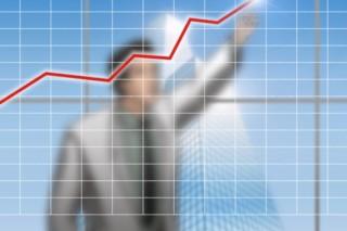 Мотивация сбережения энергетических ресурсов на предприятии. Часть 1