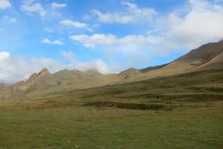 Для развития туризма в федеральном округе Северного Кавказа важнейшей задачей является современная система ликвидации отходов