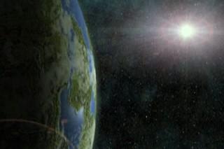 Должность защитника Земли появилась во Франции