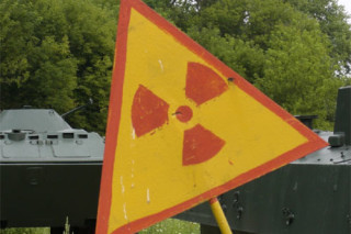 Экологи попросили у Путина, чтобы он не размещал ядерные отходы под Красноярском