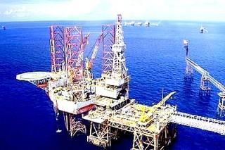 Gazprom International увеличит добычу во Вьетнаме