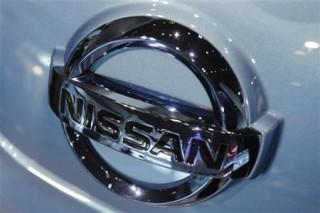 Nissan расширит свою линейку гибридов