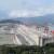 Виновником Сычуаньского землетрясения стала ГЭС