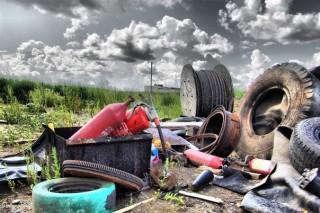 Больше не будет накапливаться на свалках мусор в Стерлитамаке