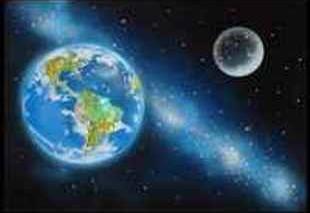 Восемь лет осталось жителям Земли для того чтобы предотвратить глобальное потепление
