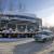 Новый генератор газовой турбины — на площадке Ново-Салаватской ТЭЦ