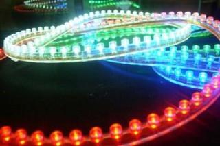 В 2016 году в иннограде Сколково будет создана интеллектуальная система энергоснабжения