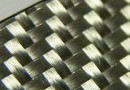 Роснано и Dow начнут совместную работу по производству композитных материалов на основе углеродного волокна