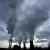 Власти Японии заявили, что не смогут сократить выбросы вредных газов к две тысячи двадцатому году на двадцать пять процентов