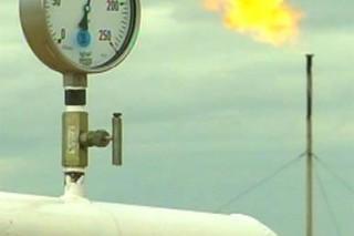 Российской Федерацией увеличена плата за сверхнормативное сжигание попутного нефтяного газа