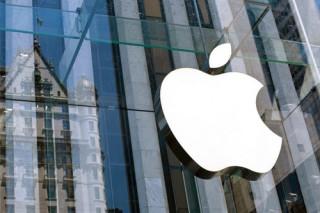 Компания Apple рассказала об экологических проблемах в своей цепочке поставок