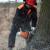 Конвенцией ООН об изменении климата одобрен первый проект по лесопользованию