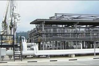 ВНХК будет иметь установки, которые не будут наносить вред окружающей среде