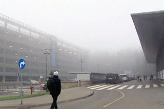 Несчастье граждан и загрязнение воздуха взаимосвязаны