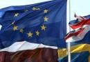 Евросоюз хочет обязать сделать автомобили в два раза тише