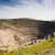 Урановый холдинг «АРМЗ» собирается консолидировать 100% акций Uranium One Inc.