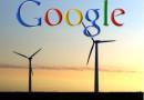 Google инвестирует $200 миллионов в техасский проект
