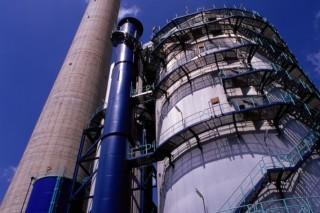 Энергетическое право в качестве новой комплексной отрасли правовой системы РФ. Часть 1