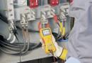 Ценность энергопаспорта для энергетического обследования