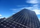 Солнечная энергетика в России. Часть 1