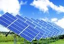 Солнечная энергетика в России. Часть 2