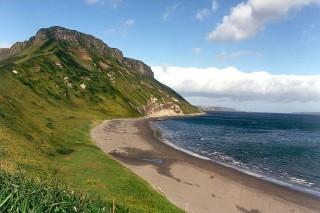 На Курильских островах появятся три новых поста наблюдения за цунами