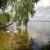 Озеро Виштынец, которое находится на литовской границе, будет трансграничной природной зоной