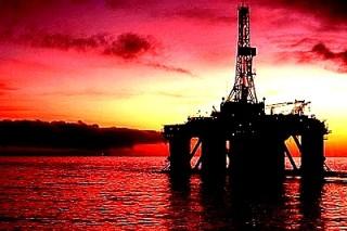 Гринпис призывает – потребуйте у Обамы отменить лицензию Shell на бурение в Арктике