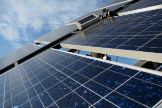 Эквадор утверждает строительство 58 МВт солнечных объектов