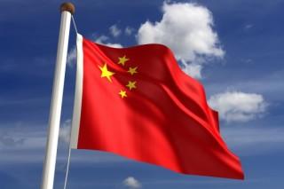 В новом году Китай планирует установить 10 ГВт солнечных установок