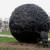 В Виннице вспомнили о ста сорока тоннах экологических отходов