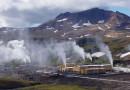 На Камчатке откажутся от привозных теплоносителей