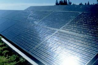 Старт производства солнечных панелей в Чувашии в очередной раз перенесли