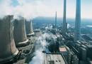 Для обеспечения работы нефтяного комплекса в Приморье будет построена ТЭС
