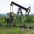 Украинские экологи предупреждают о последствиях добычи сланцевого газа