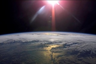 Концы с концами не сходятся в теории глобального потепления