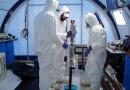 Обнаружили подледное озеро Антарктики: обнаружена жизнь подо льдом Антарктиды