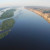 2013 год в Приамурье объявлен годом особо охраняемых природных территорий