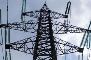 В Европейском парламенте «Днепрооблэнерго» представил проект по энергоэффективности
