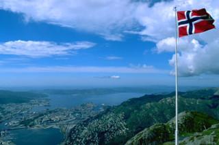 Российские рыбаки против добычи нефти Норвегией около Лофотенских островов