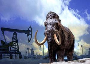 Разрушители климатических мифов