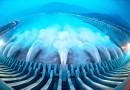 В 2012 году РусГидро обновило около 500 МВт генерирующих мощностей