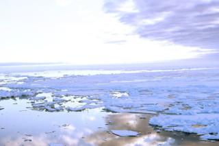 В Балтийском и Карском морях МЧС будет проверять захоронения на опасных территориях