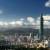 Во время стройки на Тайвани было найдено дерево, которому исполнилось 5000 лет