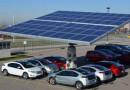 Субсидирование ископаемого топлива — враг №1 для альтернативной энергетики