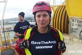 В Новой Зеландии Лоулесс Люси была приговорена к общественным работам